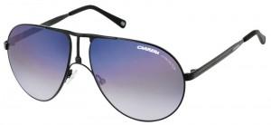 CA CAR1B PDEKM 300x138 Les lunettes de soleil aux verres bleus, nouvelle tendance Carrera été 2011!!!