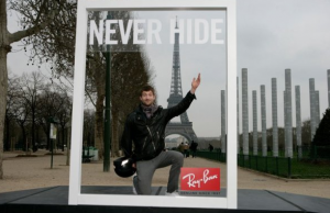 Capture d%E2%80%99%C3%A9cran 2011 03 20 %C3%A0 17.16.17 300x194 Lunettes de soleil Ray Ban ... your chance to never hide!