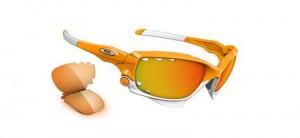 big OA 04 2061 300x138 Les lunettes de soleil pour le vélo, lesquelles choisir?