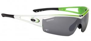 big TI I8551 e1299684360516 300x138 Les lunettes de soleil pour le vélo, lesquelles choisir?