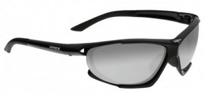 big UV 5302242216 300x138 Les lunettes de soleil pour le vélo, lesquelles choisir?