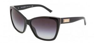 big lunette dolce gabbana DG 4111 501 8G 300x138 Après  la lunette Mouche, Snowreef vous présente  la lunette Papillon!