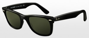 wayfarer 300x127 Lunettes de soleil Ray Ban ... your chance to never hide!