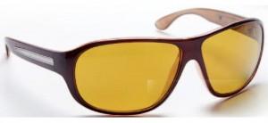 JMC TRB phc1 300x138 Des lunettes très performantes pour la pêche