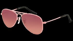 RAY BAN 9506 300x169 Les lunettes de soleil Ray ban été 2011