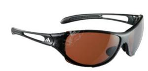 adidas adibrilia 300x145 Des lunettes très performantes pour la pêche