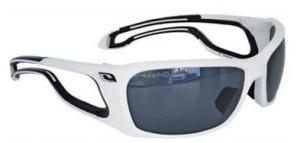 julbo pipeline2 300x143 Des lunettes très performantes pour la pêche