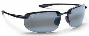 maui jim1 300x122 Des lunettes très performantes pour la pêche