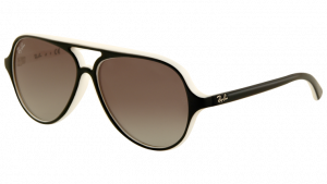 ray ban 9049 300x169 Les lunettes de soleil Ray ban été 2011