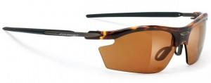 rydon 300x118 Des lunettes très performantes pour la pêche