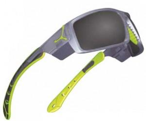 ice8000 300x248 Une lunette pour la randonnée ou lalpinisme, le modèle Cébé Ice 8000!
