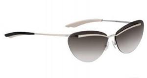 lunettes dior 300x160 Les lunettes cats eyes!