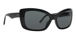 prada 03ns1 Les lunettes cats eyes!