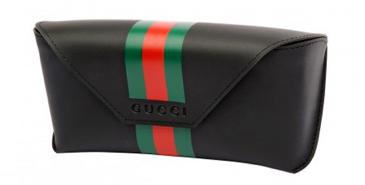 Capture d'écran 2011 06 13 à 15.24.00 Gucci conjugue luxe et développement durable
