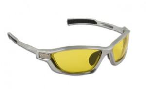 demetz vj 300x184 Une sélection de lunettes pour sports nautiques!
