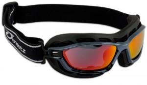 lunettes demetz 300x173 Une sélection de lunettes pour sports nautiques!