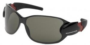 lunettes salomon bubble 300x149 Les lunettes Salomon, des lunettes idéales pour toutes les pratiques sportives!