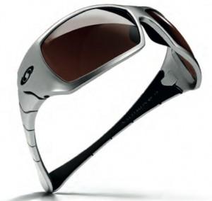 lunettes salomon fury 300x284 Les lunettes Salomon, des lunettes idéales pour toutes les pratiques sportives!