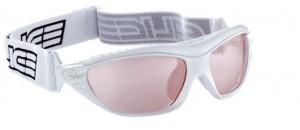 salice.b1 300x130 Une sélection de lunettes pour sports nautiques!