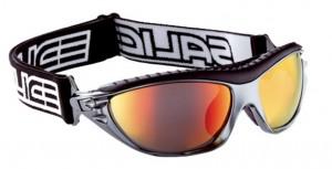 salice.n 300x153 Une sélection de lunettes pour sports nautiques!