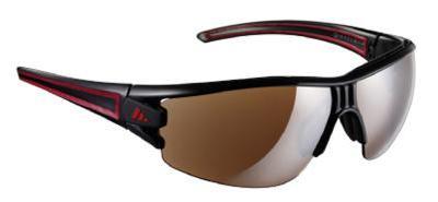 lunette adidas AD A403 6050 Selection de lunettes de soleil sport pour lété 2011