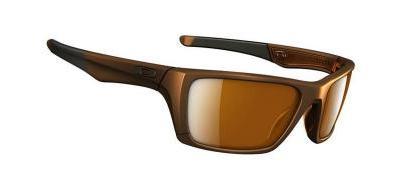 lunette oakley OA 4045 02 Selection de lunettes de soleil sport pour lété 2011