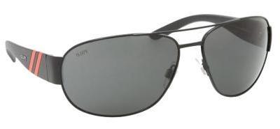 lunette polo ralph lauren PH 3052 900387 Selection de lunettes de soleil sport pour lété 2011