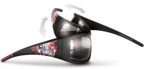 GL G2 in1 300x138 Lunettes Gloryfy, les lunettes de soleil incassables!