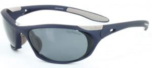 JULBO Race 300x136 Notre selection lunettes de soleil pour le trail!