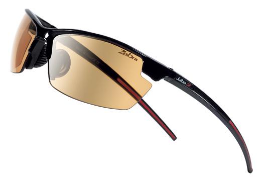 Julbo tracks Notre selection lunettes de soleil pour le trail!