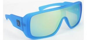 LUNETTES ASTYLEB 300x138 Les Lunettes de soleil A Style, des lunettes a voir absolument!!!