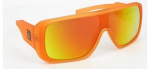 Lunettes  astyleo 300x138 Les Lunettes de soleil A Style, des lunettes a voir absolument!!!
