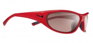 NK EV0553 602 300x138 Snowreef ajoute à son catalogue de nouvelles lunettes Nike!