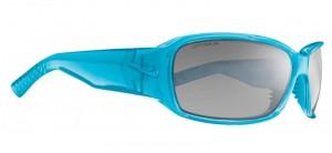 NK EV0575 407 300x138 Snowreef ajoute à son catalogue de nouvelles lunettes Nike!