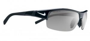 NK EV0620 001 300x138 Snowreef ajoute à son catalogue de nouvelles lunettes Nike!
