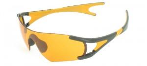 SL 406 806b1 300x135 Notre selection lunettes de soleil pour le trail!