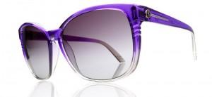 lunette electric EL 8733361 300x138 Une collection vraiment Electric!