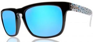 lunette electric EL 9033762 300x138 Une collection vraiment Electric!