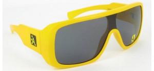 lunettes astylej 300x138 Les Lunettes de soleil A Style, des lunettes a voir absolument!!!
