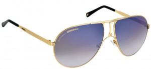 CARRERA1B JG5KM 300x138 Les lunettes de soleil Carrera 1, dans le nouveau clip de katy Perry