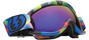 EL 311 013 300x135 Nouveautés masques de ski Electric