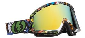 EL EGB2 018 300x135 Nouveautés masques de ski Electric