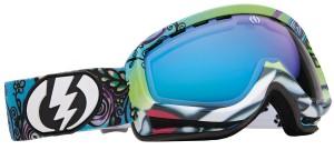 EL EGK 019 300x135 Nouveautés masques de ski Electric