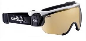 masquejulbo1 Sniper, une nouveauté Julbo pour le biathlon!
