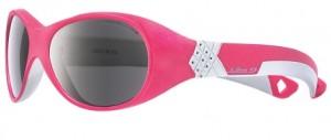 JULBO bubble 391119 300x127 Lunettes de soleil JULBO, un maximum de protection pour nos enfants!
