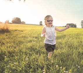julbo lunettes Lunettes de soleil JULBO, un maximum de protection pour nos enfants!