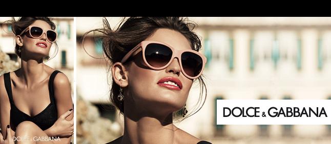lunettes dolce gabbana21 Les lunettes de soleil Dolce Gabbana Matt Silk