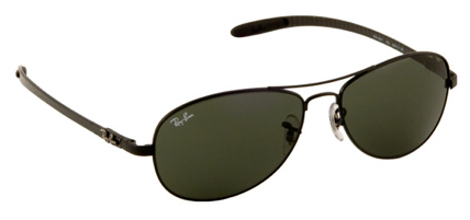 rayban131 Ray ban fête ses 75 ans!