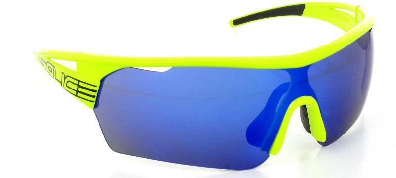 SA 006RW JABL3 Salice, des lunettes techniques pour le sport!