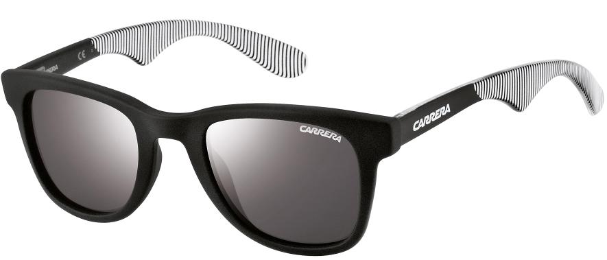 Nouvelles lunettes de soleil Carrera 6000!